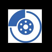 brakes-icon2