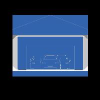 car-sales-icon2