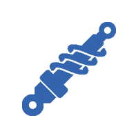 suspension-icon2